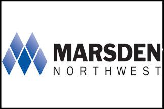 marsden-logo