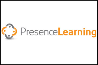 presence-learning